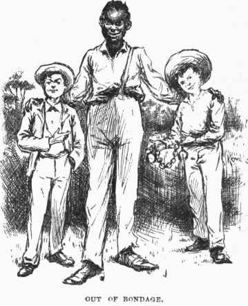 the adventures of huckleberry finn essay prompts